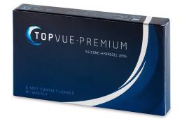 TopVue Premium (6linser) - PegaVision