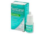 alensa.dk - Kontaktlinser - Systane Hydration Øjendråber 10ml
