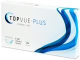 alensa.dk - Kontaktlinser - TopVue Monthly Plus