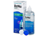 alensa.dk - Kontaktlinser - ReNu MultiPlus Solution 240ml
