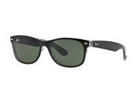 alensa.dk - Kontaktlinser - Ray-Ban solbriller RB2132 - 6052