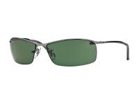alensa.dk - Kontaktlinser - Ray-Ban solbriller RB3183 - 004/71