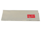 Ray-Ban Justin solbriller RB4165 - 622/2V POL