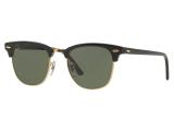 alensa.dk - Kontaktlinser - Ray-Ban solbriller RB3016 - W0365
