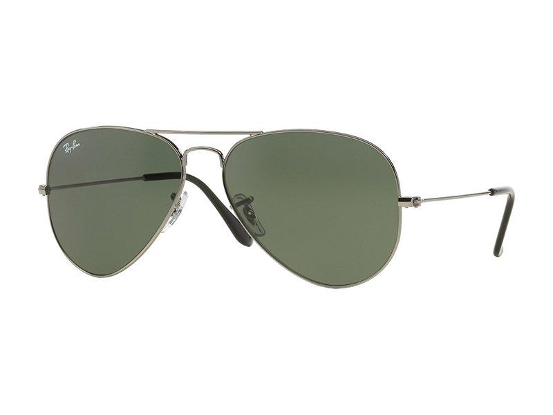 ray ban solbriller uden recept