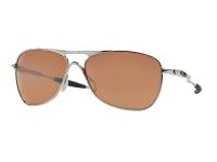 alensa.dk - Kontaktlinser - Oakley Crosshair OO4060 406002