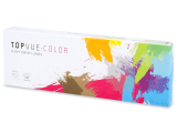 alensa.dk - Kontaktlinser - TopVue Color Daily - med styrke