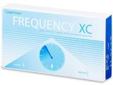 alensa.dk - Kontaktlinser - FREQUENCY XC