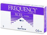alensa.dk - Kontaktlinser - FREQUENCY XCEL TORIC