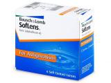 alensa.dk - Kontaktlinser - SofLens Toric