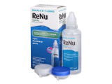 alensa.dk - Kontaktlinser - ReNu MultiPlus Solution 60 ml
