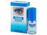 alensa.dk - Kontaktlinser - Tears Again Øjenspray 10ml