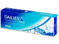 alensa.dk - Kontaktlinser - Dailies AquaComfort Plus