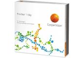 alensa.dk - Kontaktlinser - Proclear 1 Day