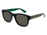 alensa.dk - Kontaktlinser - Gucci GG0003S-002