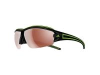 alensa.dk - Kontaktlinser - Adidas A167 00 6050 Evil Eye Halfrim Pro L