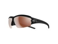 alensa.dk - Kontaktlinser - Adidas A167 00 6072 Evil Eye Halfrim Pro L