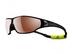 Adidas A189 00 6050 Tycane Pro L