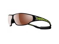 alensa.dk - Kontaktlinser - Adidas A189 00 6051 Tycane Pro L