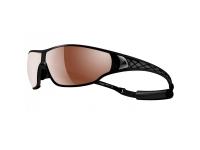 alensa.dk - Kontaktlinser - Adidas A190 00 6050 Tycane Pro S