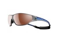 alensa.dk - Kontaktlinser - Adidas A190 00 6053 Tycane Pro S