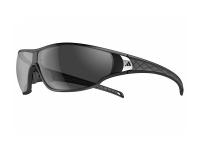 alensa.dk - Kontaktlinser - Adidas A191 00 6057 Tycane L