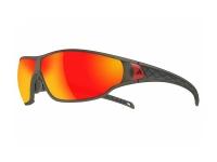 alensa.dk - Kontaktlinser - Adidas A191 00 6058 Tycane L
