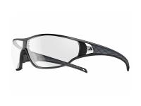 alensa.dk - Kontaktlinser - Adidas A191 00 6061 Tycane L