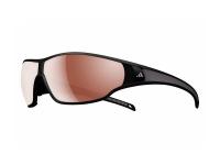 alensa.dk - Kontaktlinser - Adidas A192 00 6050 Tycane S