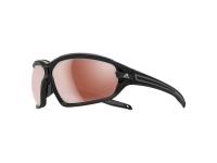 alensa.dk - Kontaktlinser - Adidas A193 00 6051 Evil Eye Evo Pro L