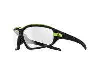 alensa.dk - Kontaktlinser - Adidas A193 00 6058 Evil Eye Evo Pro L