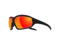 alensa.dk - Kontaktlinser - Adidas A194 00 6050 Evil Eye Evo Pro S