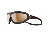 alensa.dk - Kontaktlinser - Adidas A196 00 6050 Tycane Pro Outdoor L