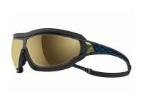 alensa.dk - Kontaktlinser - Adidas A196 00 6051 Tycane Pro Outdoor L