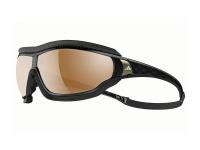 alensa.dk - Kontaktlinser - Adidas A196 00 6053 Tycane Pro Outdoor L