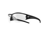 alensa.dk - Kontaktlinser - Adidas A402 00 6066 Evil Eye Halfrim L