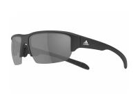 alensa.dk - Kontaktlinser - Adidas A421 00 6063 Kumacross Halfrim