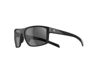 alensa.dk - Kontaktlinser - Adidas A423 00 6050 Whipstart