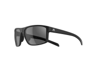alensa.dk - Kontaktlinser - Adidas A423 00 6059 Whipstart