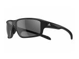 alensa.dk - Kontaktlinser - Adidas A424 00 6050 KUMACROSS 2.0