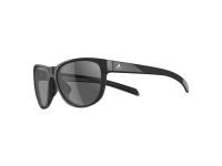 alensa.dk - Kontaktlinser - Adidas A425 00 6050 Wildcharge