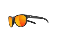 alensa.dk - Kontaktlinser - Adidas A425 00 6052 Wildcharge