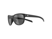 alensa.dk - Kontaktlinser - Adidas A425 00 6059 Wildcharge