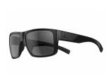 alensa.dk - Kontaktlinser - Adidas A426 00 6050 MATIC