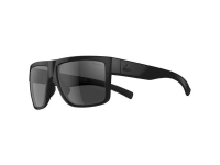 alensa.dk - Kontaktlinser - Adidas A427 00 6050 3Matic