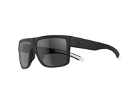 alensa.dk - Kontaktlinser - Adidas A427 00 6057 3Matic