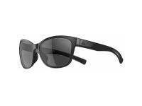 alensa.dk - Kontaktlinser - Adidas A428 00 6050 Excalate