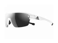 alensa.dk - Kontaktlinser - Adidas AD06 1600 L Zonyk Aero L