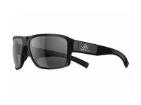 alensa.dk - Kontaktlinser - Adidas AD20 00 6050 Jaysor
