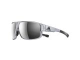 alensa.dk - Kontaktlinser - Adidas AD22 75 6800 HORIZOR